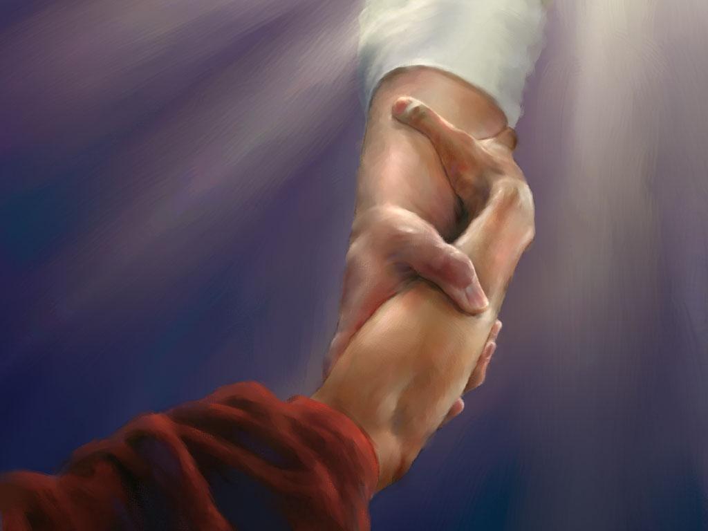 Resultado de imagen de sufrimiento y Dios
